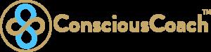 ConsciousCoach_logo_smallsize